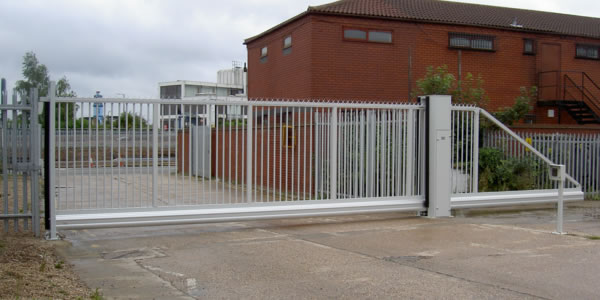LARGE_SLIDING_GATE