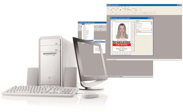 janus_card_production_Page_1_Image_0001