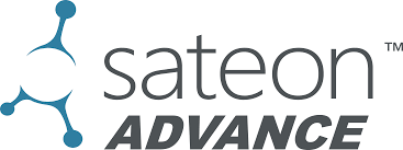 sateon_advance